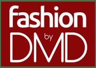 fashion dmd