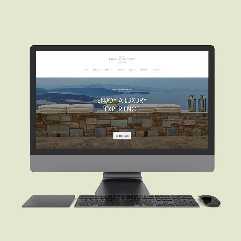Eden-Concept-Villa
