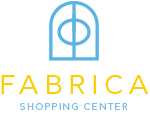 Fabrica Shopping Center