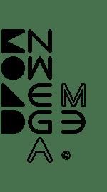 knowledgegame logo